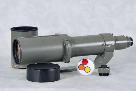 Sigma-APO-11-350-1200mm-Telekonverter-1-4x-fuer-Pentax-K